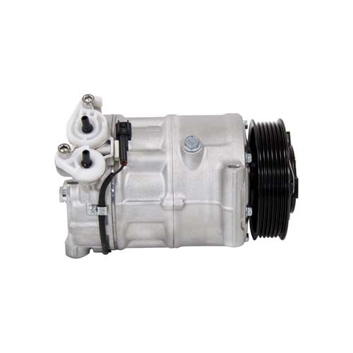 Land Rover (8W83-19D629-AC)