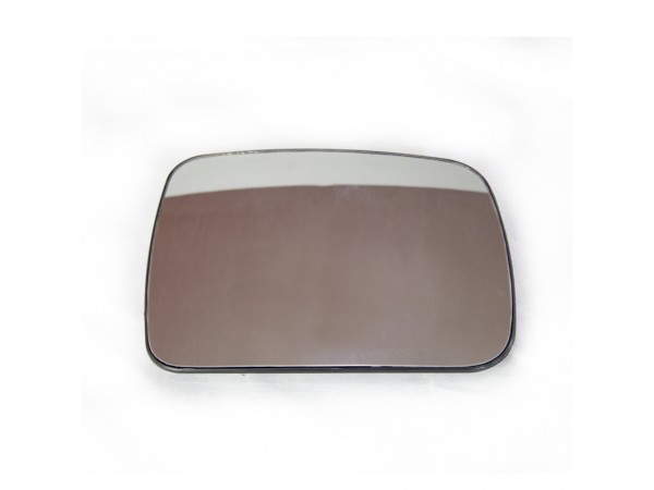 GLASS - REAR VIEW - LAND-ROVER (LR013774 RH)