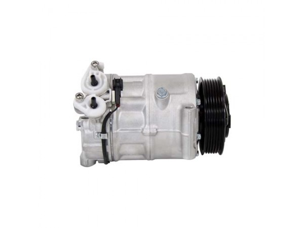 Compressor Assembly - Land Rover (8W83-19D629-AC)