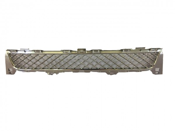 LOWER GRILLE - JAGUAR (C2D3580)