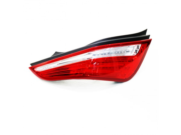 TAIL LIGHT - JAGUAR XJ (C2D51416)