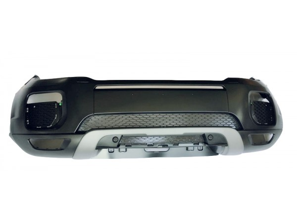 BUMPER COVER - LAND ROVER (LR079533)