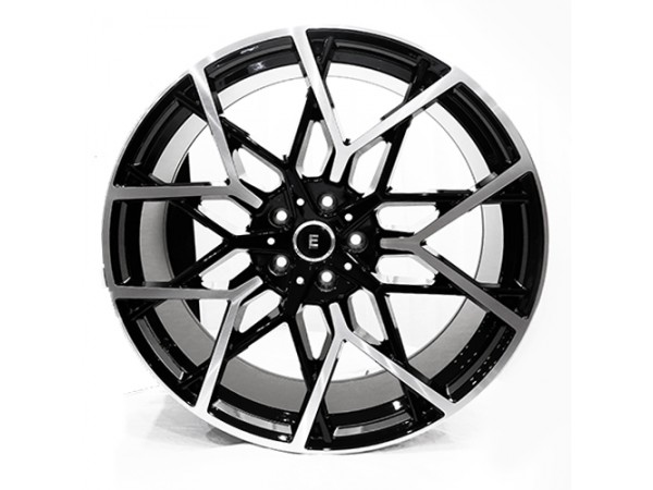 RANGE ROVER 22 INCH RIMS - ELITE EDITION