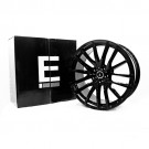 JAGUAR 21 INCH RIMS - ELITE EDITION