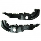 SIDE BRACKET - LAND ROVER (LR015103)