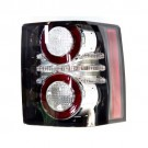 Tail Light - Range Rover Vogue (LR028514 RH)