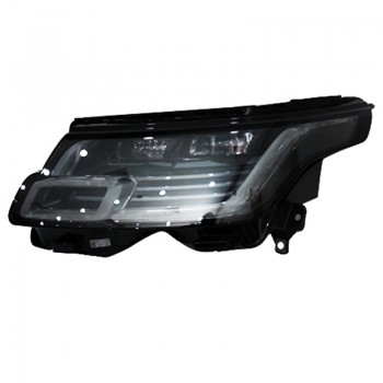 HEADLIGHT - RANGE ROVER VOGUE (LR098522)