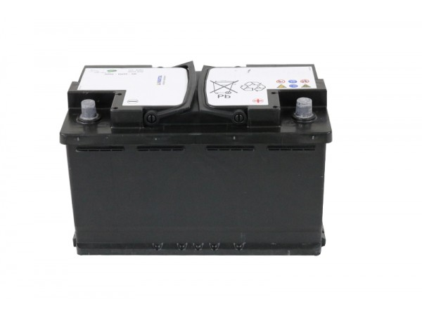BATTERY - LAND-ROVER (LR038128)