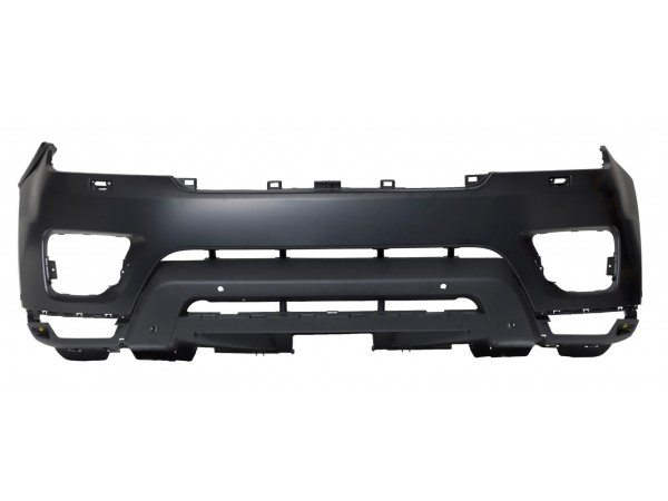 BUMPER COVER - LAND ROVER (LR045029)