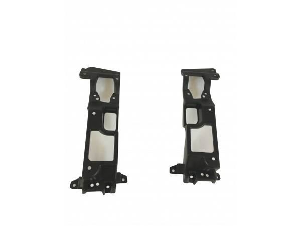 BRACKET - FOG LAMP - LAND ROVER (LR050518)