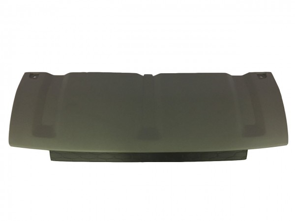 LOWER COVER - LAND ROVER (LR061242)