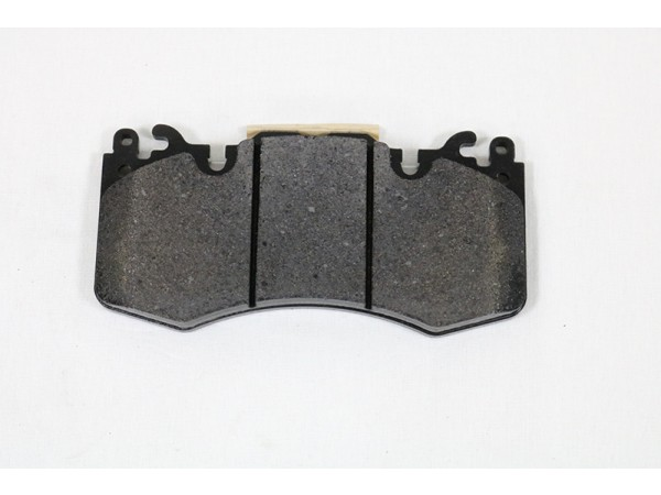 BRAKE PADS - LAND-ROVER (LR093886)