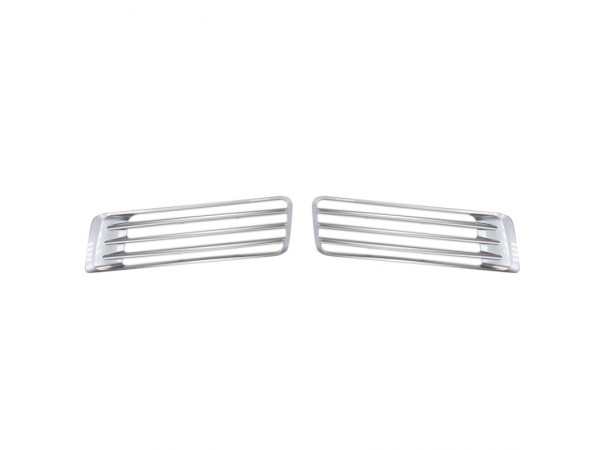 Fog Lamps Cover Grille (XP1163)