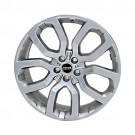 22 INCH FIVE SPLIT-SPOKE 'STYLE 504'