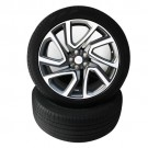 21 INCH RANGE ROVER DISCOVERY 5 RIMS