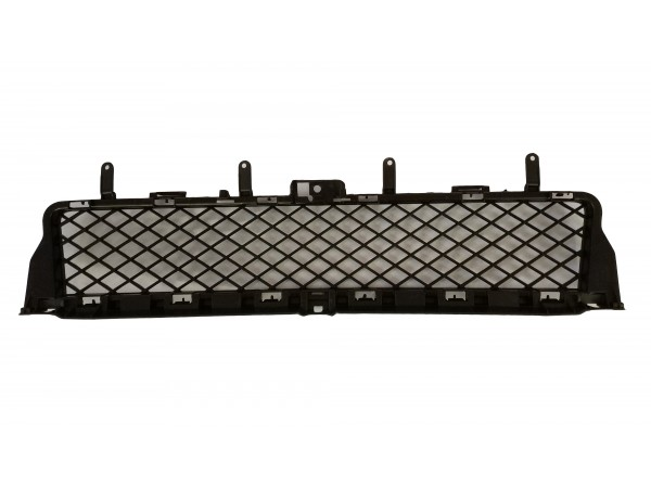 CENTER GRILLE - JAGUAR (C2Z16174)