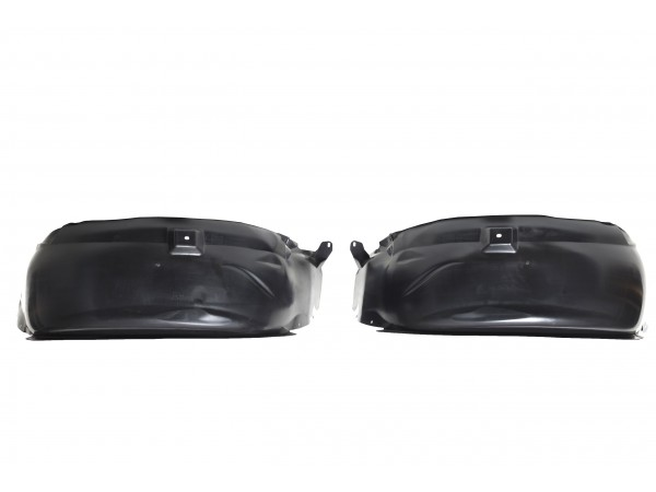 WHEELHOUSE LINER - JAGUAR (C2Z2157)