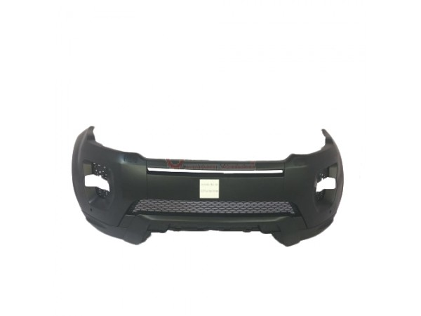 BUMPER COVER - LAND ROVER (LR064619)
