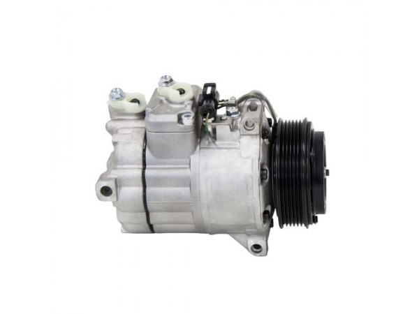 Compressor Assembly - Land Rover (JPB500231)