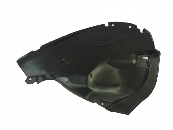 REAR FENDER LINER - LAND ROVER (LR027397)
