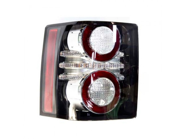 Tail Light - Range Rover Vogue (LR028515 LH)