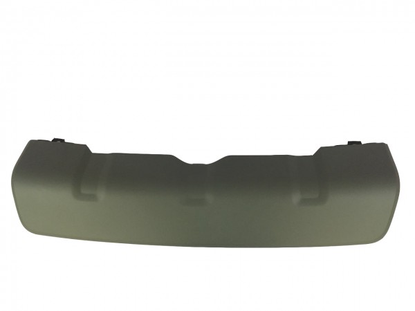 LOWER COVER - LAND ROVER (LR077791)