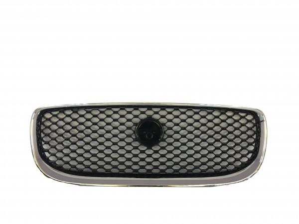 CENTER GRILLE - JAGUAR (T4N10528)