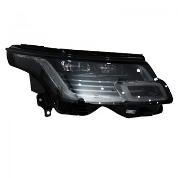 HEADLIGHT - RANGE ROVER VOGUE (LR098460)